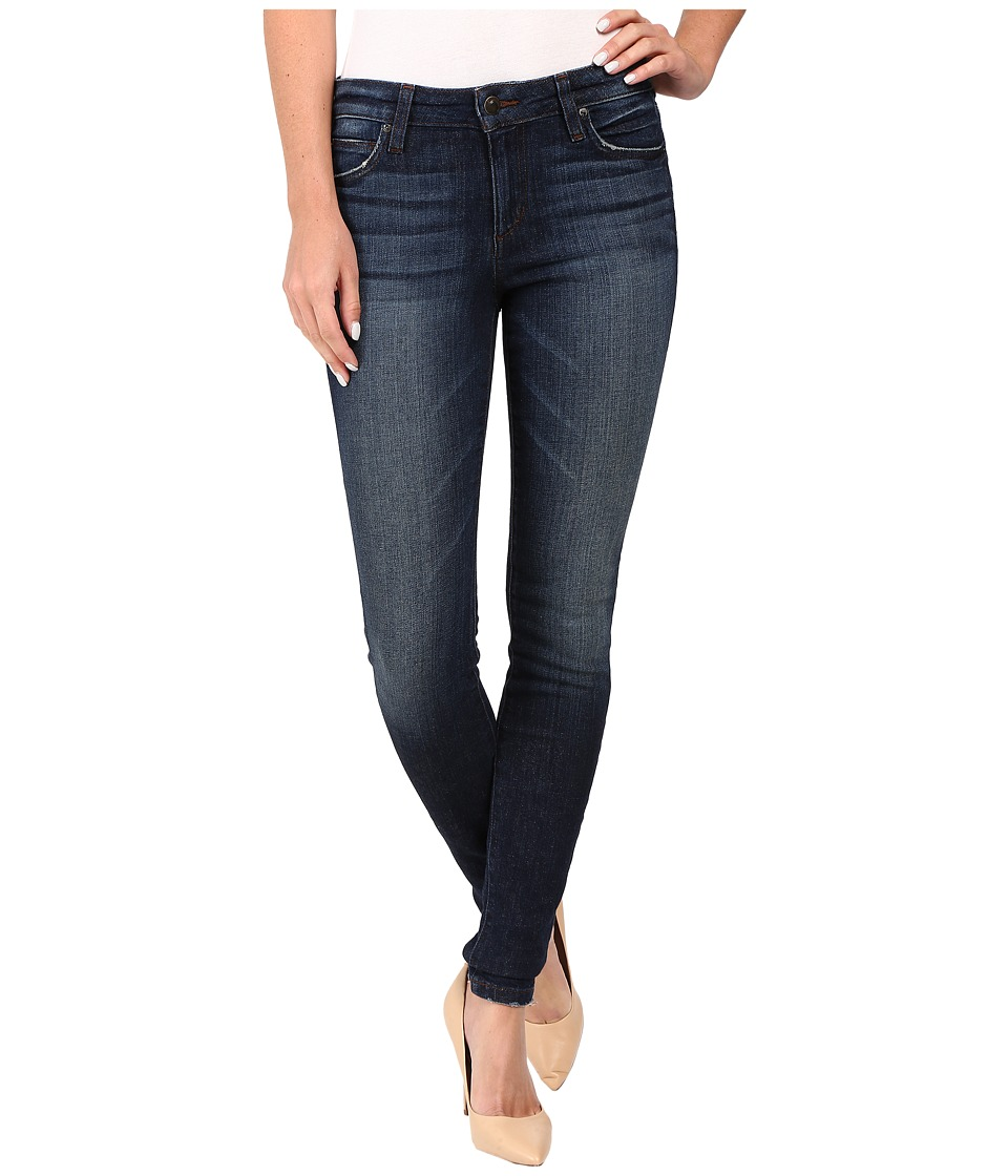 Joe's Jeans - Icon Skinny in Camille (Camille) Women's Jeans