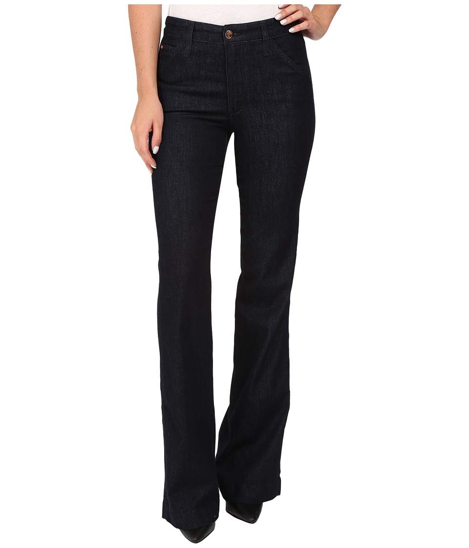 Joe's Jeans - Wasteland Flare in Maribel (Maribel) Women's Jeans