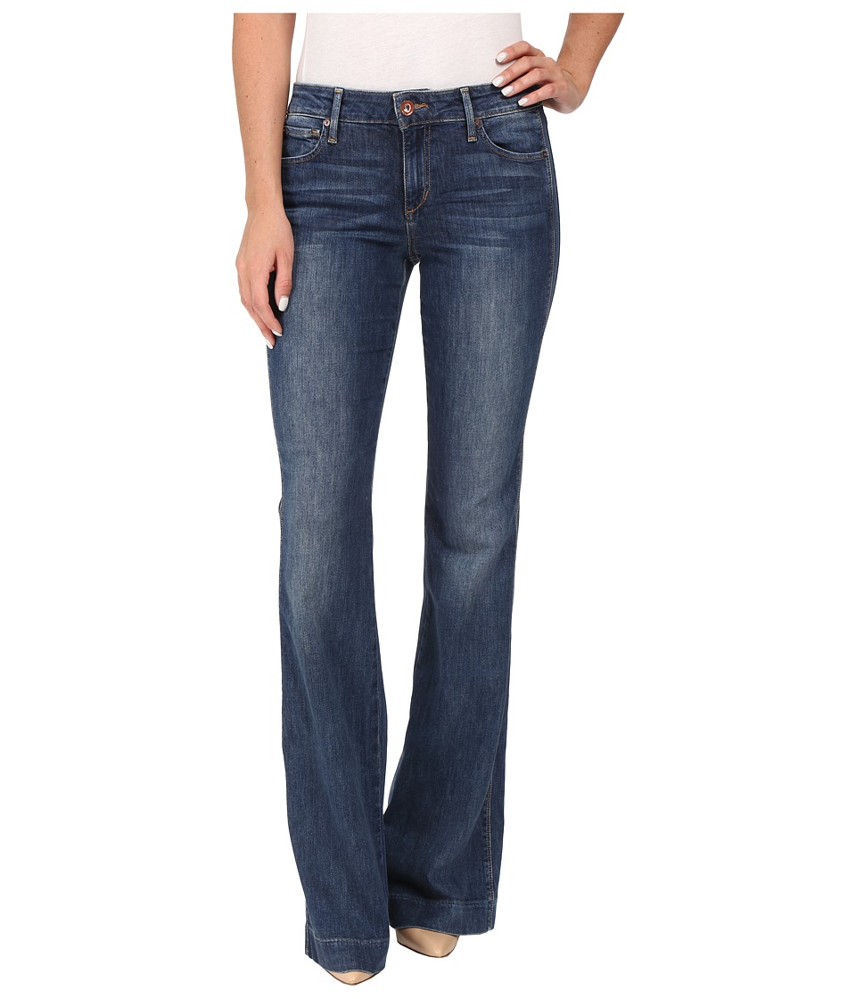 Joe's Jeans - Icon Flare in Joanna (Joanna) Women's Jeans