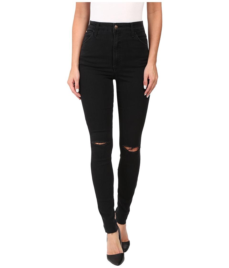 Joe's Jeans - Bella Skinny in Emilie (Emilie) Women's Jeans