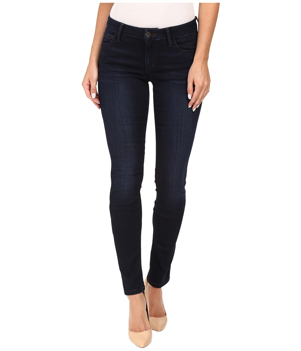 Joe's Jeans - Honey Skinny in Selma (Selma) Women's Jeans