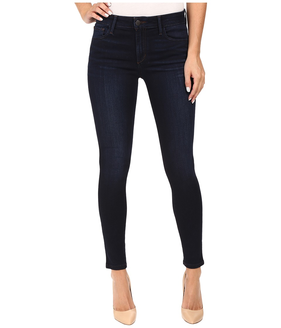 Joe's Jeans - Icon Ankle in Selma (Selma) Women's Jeans