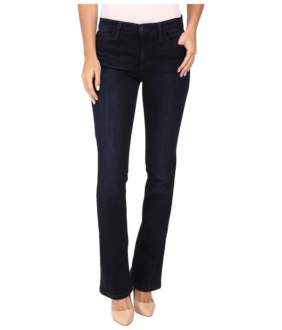 Joe's Jeans - Petite Bootcut in Selma (Selma) Women's Jeans