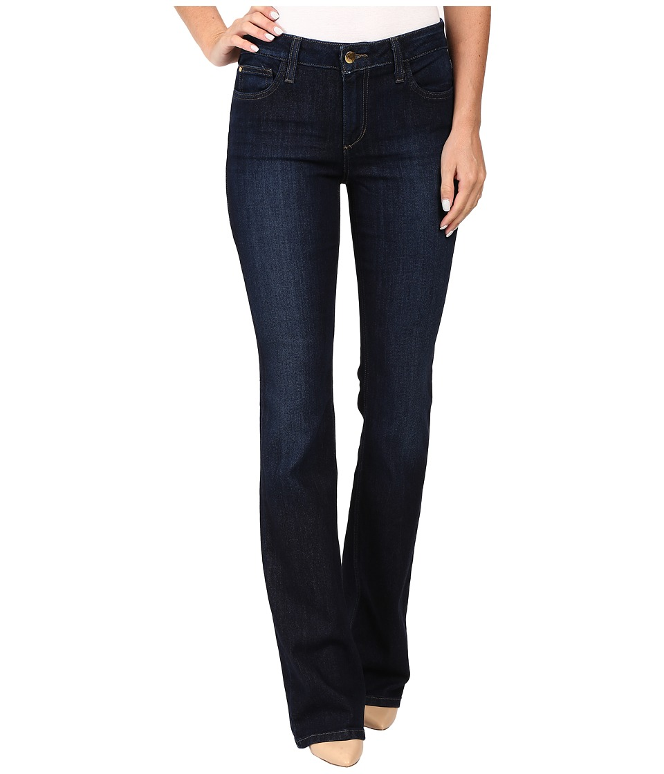 Joe's Jeans - Icon Bootcut in Lorrie (Lorrie) Women's Jeans