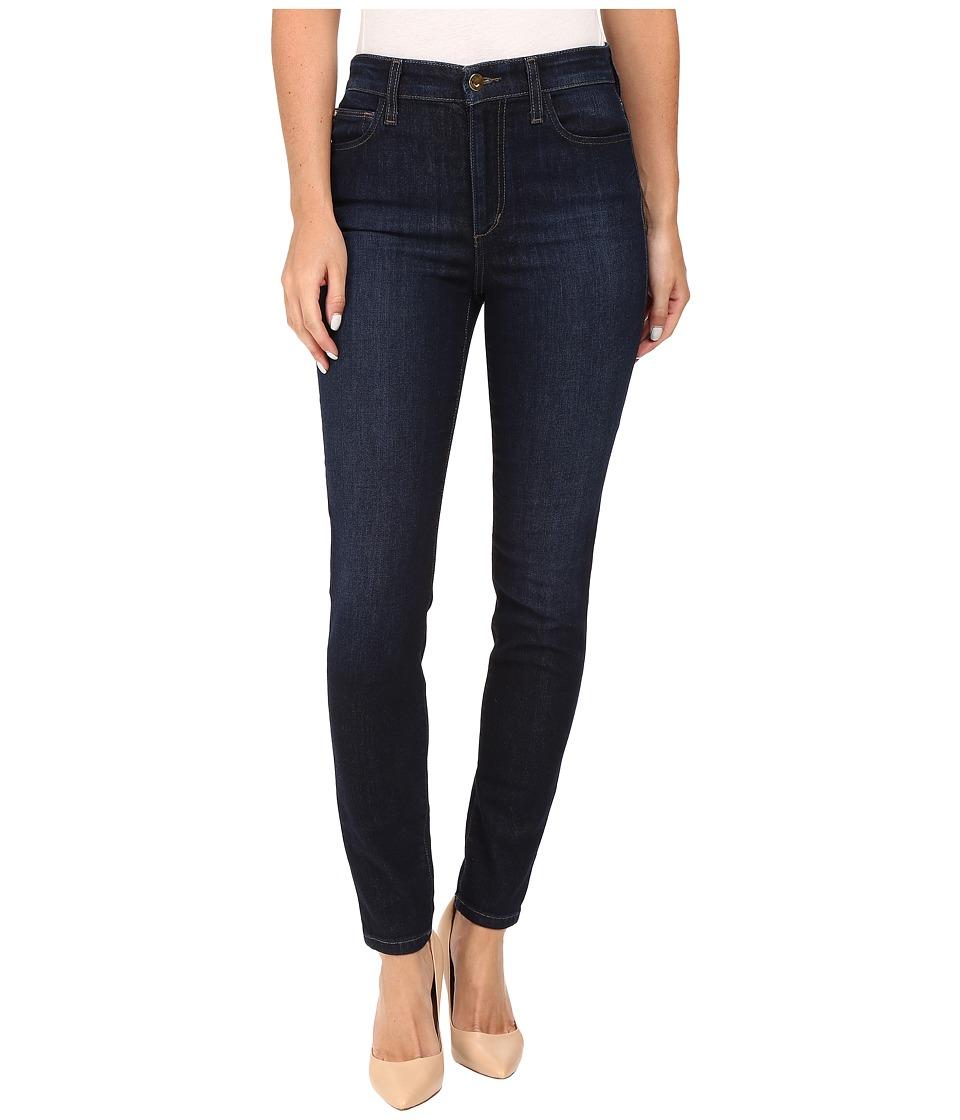 Joe's Jeans - Charlie Ankle in Lorrie (Lorrie) Women's Jeans