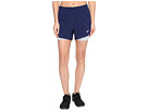 Nike Nike - Flex 2-in-1 Training Short