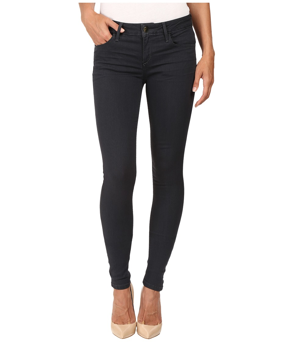 Joe's Jeans - Vixen Skinny in Simona (Simona) Women's Jeans