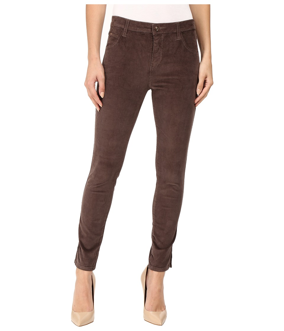 Joe's Jeans - Wasteland Ankle in Amber (Amber) Women's Jeans