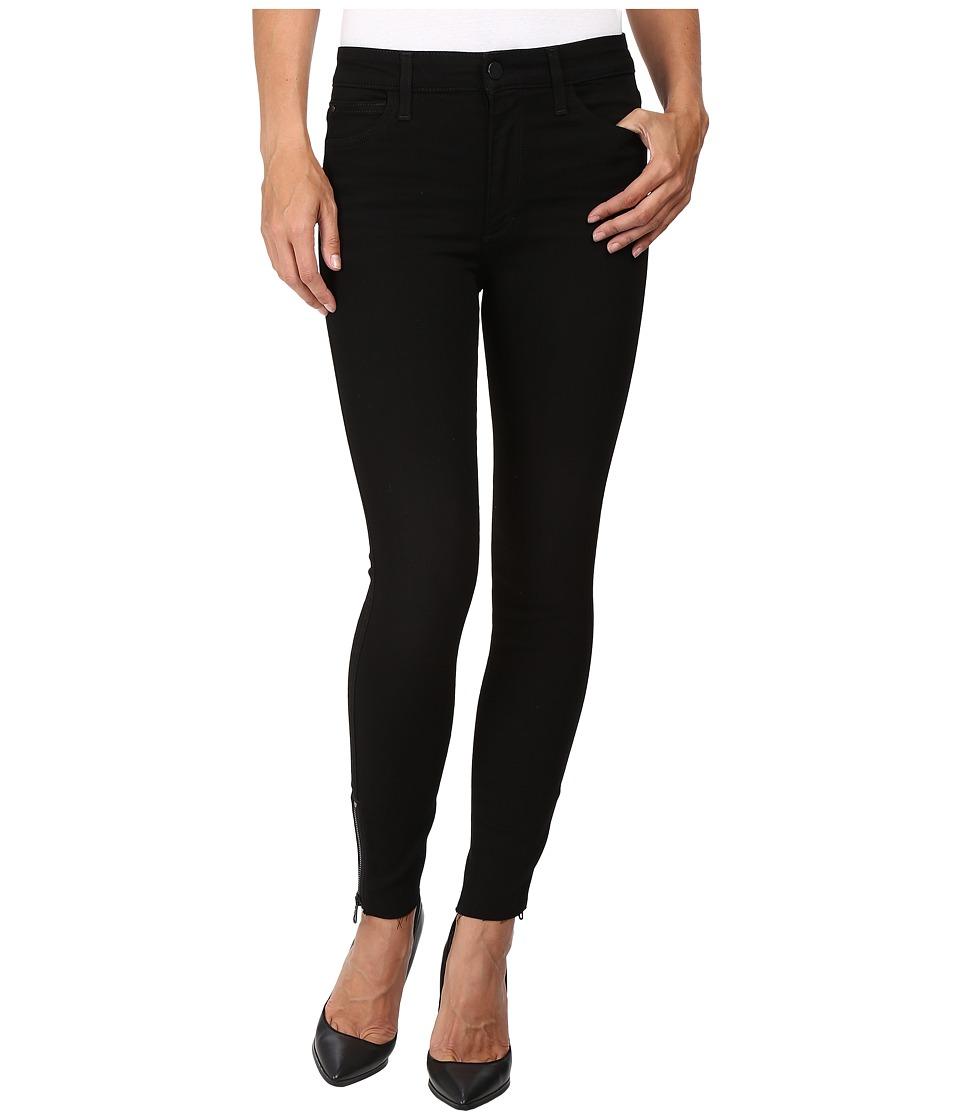 Joe's Jeans - Charlie Ankle in Lennox (Lennox) Women's Jeans
