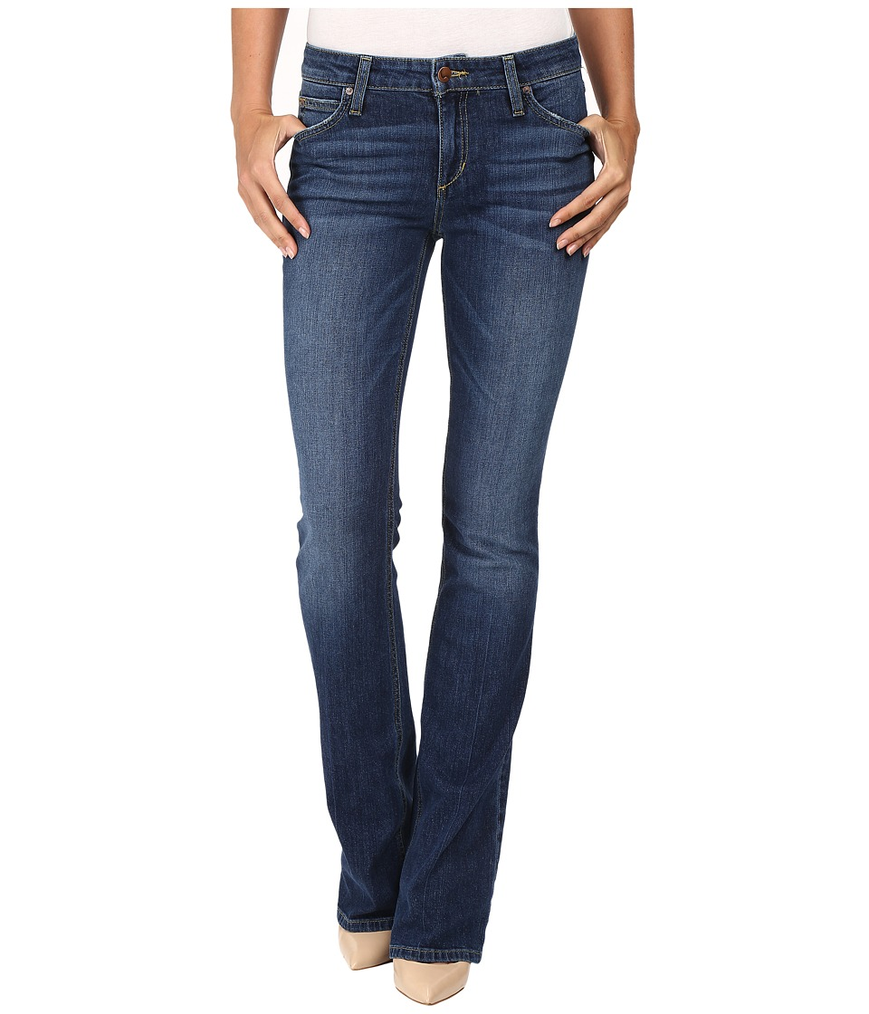Joe's Jeans - Honey Bootcut in Amina (Amina) Women's Jeans