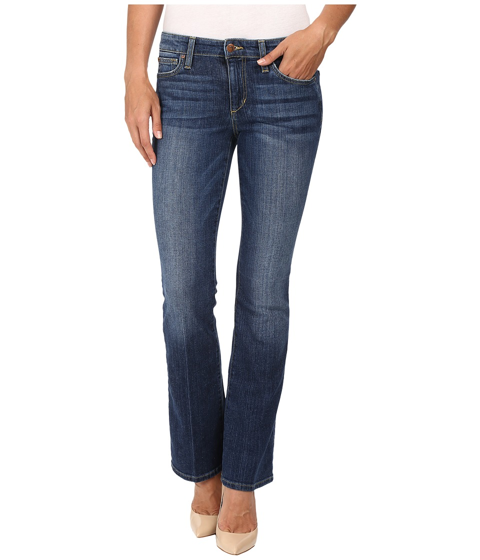 Joe's Jeans - Provocateur Bootcut in Amina (Amina) Women's Jeans