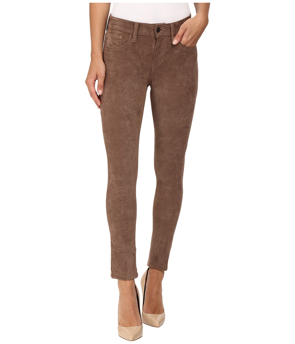 Joe's Jeans - Icon Ankle in Amber (Amber) Women's Jeans