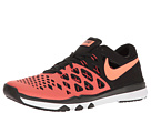 Nike Train Speed 4
