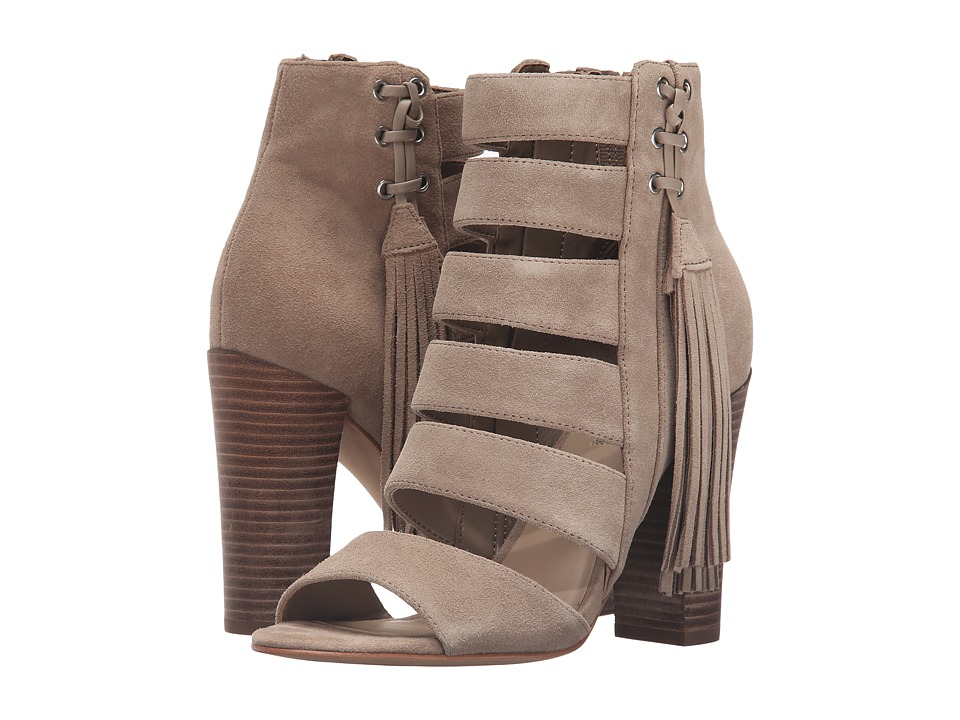 GUESS - Blasa (Beige) High Heels