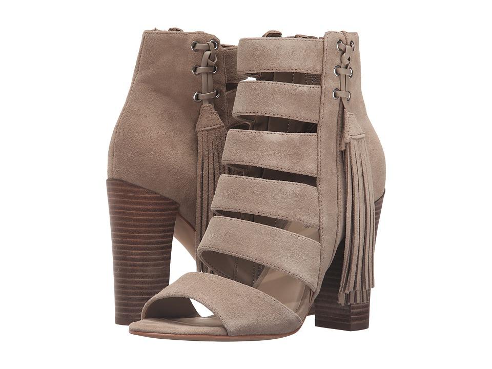 GUESS - Blasa (Beige) High Heels