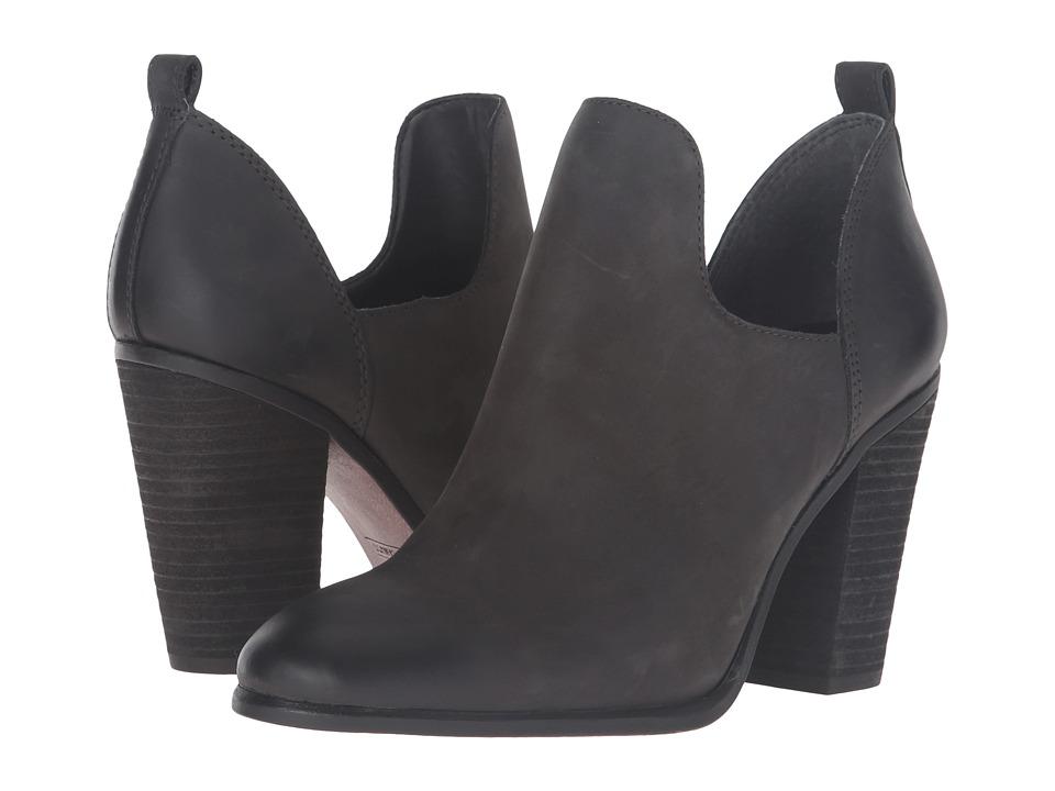 Vince Camuto - Federa (Battleship Gray) Women's Boots