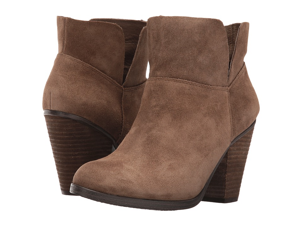 Vince Camuto - Helyn (Valleywood Verona) Women's Boots