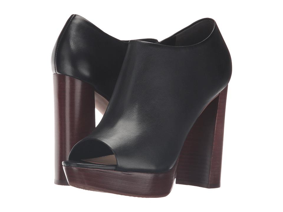 Vince Camuto - Kyrie (Black Butter Calf) High Heels