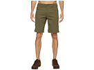 Mountain Hardwear Hardwear Mountain Castil™ Castil™ Casual Short rrRqT