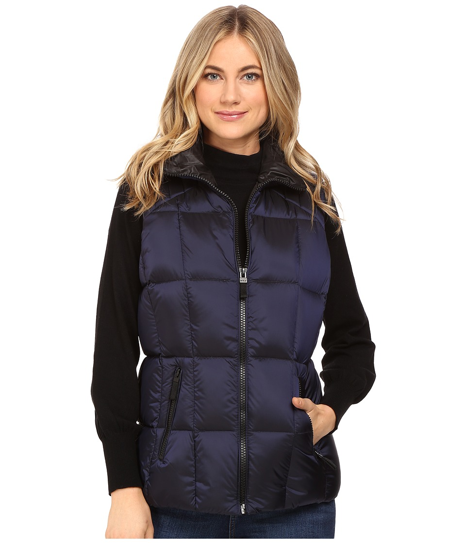 Marc New York by Andrew Marc Mikaela (Royal Blue) Women