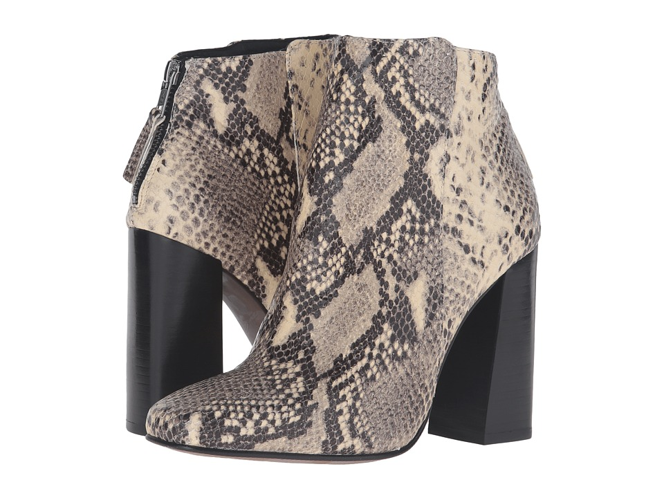 Shellys London Florrie (Snake) Women