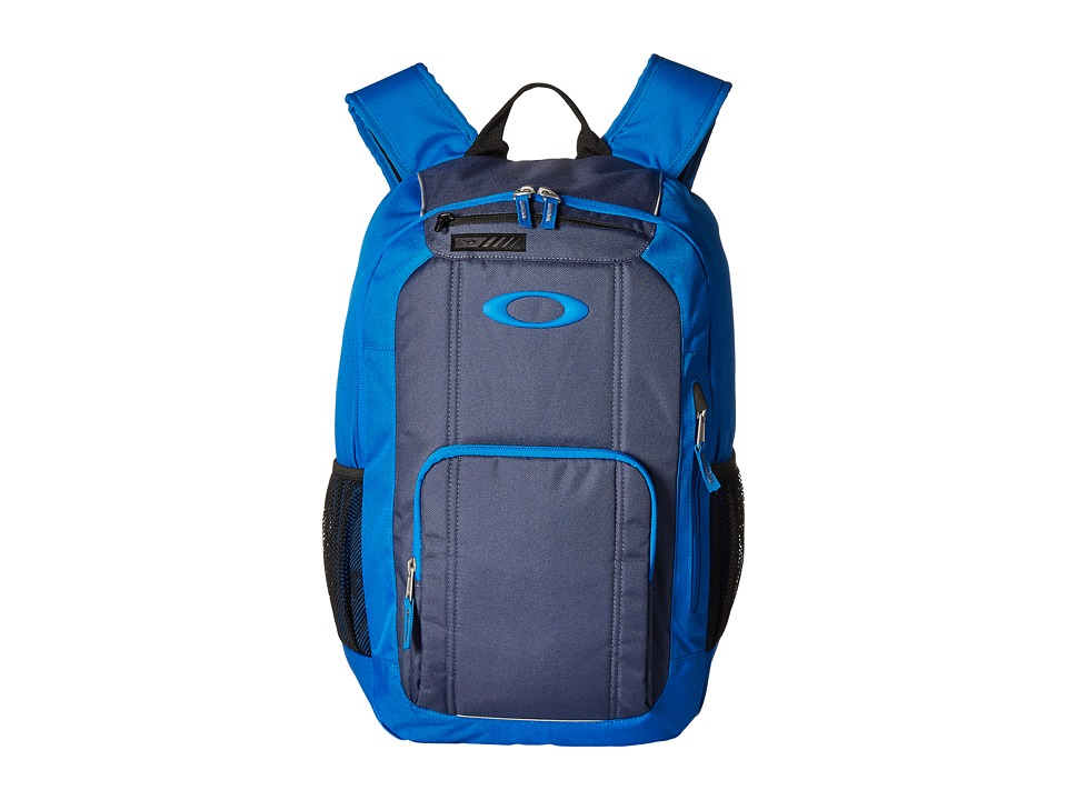 Oakley - Enduro 22L 2.0 Backpack (Ozone) Backpack Bags