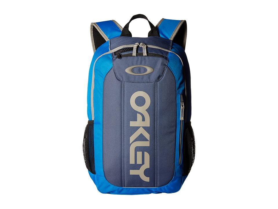Oakley - Enduro 20L 2.0 Backpack (Ozone) Backpack Bags