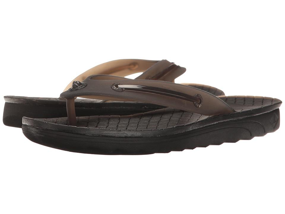 Sperry - Jellyfish Lane (Black) Women's Sandals