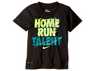 Home Run Talent Dri-FIT Tee (ToddlerXXXXX