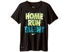 Home Run Talent Dri-FIT Tee