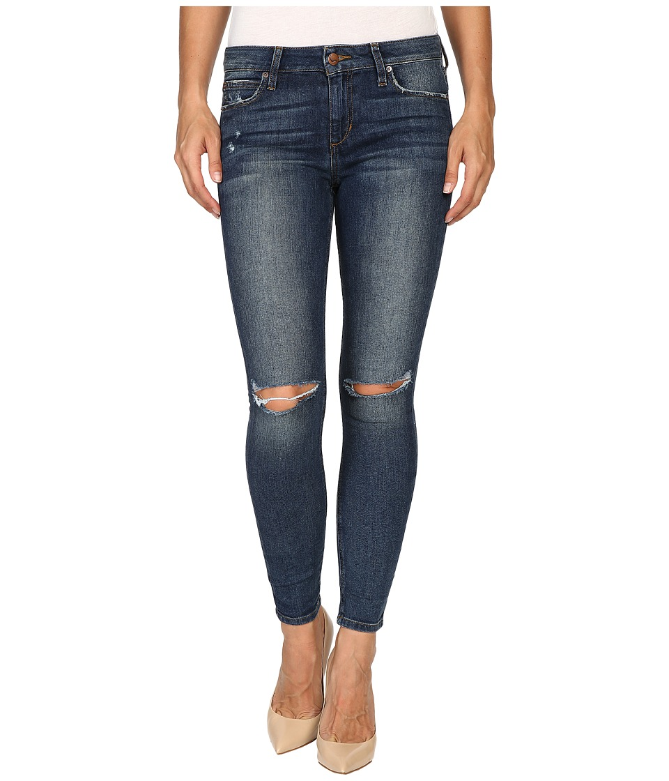 Joe's Jeans - Icon Ankle in Terri (Terri) Women's Jeans