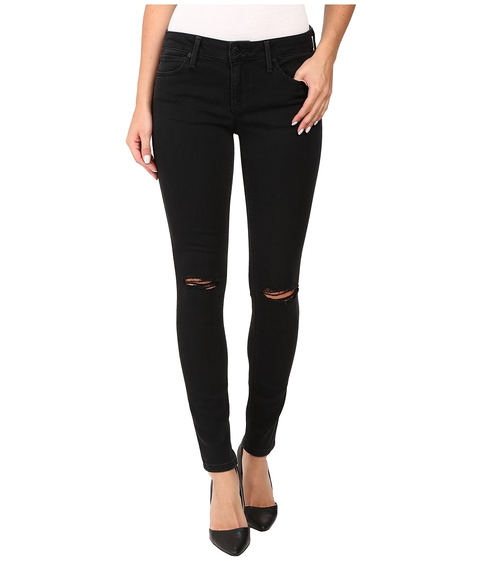 Joe's Jeans - Vixen Ankle in Emilie (Emilie) Women's Jeans