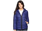 Michael box quilted jacket m421253t, Michael Kors, Clothing, Women at  6pm.com