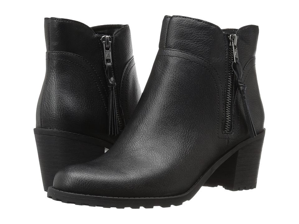A2 by Aerosoles - Convincing (Black) Women's Shoes