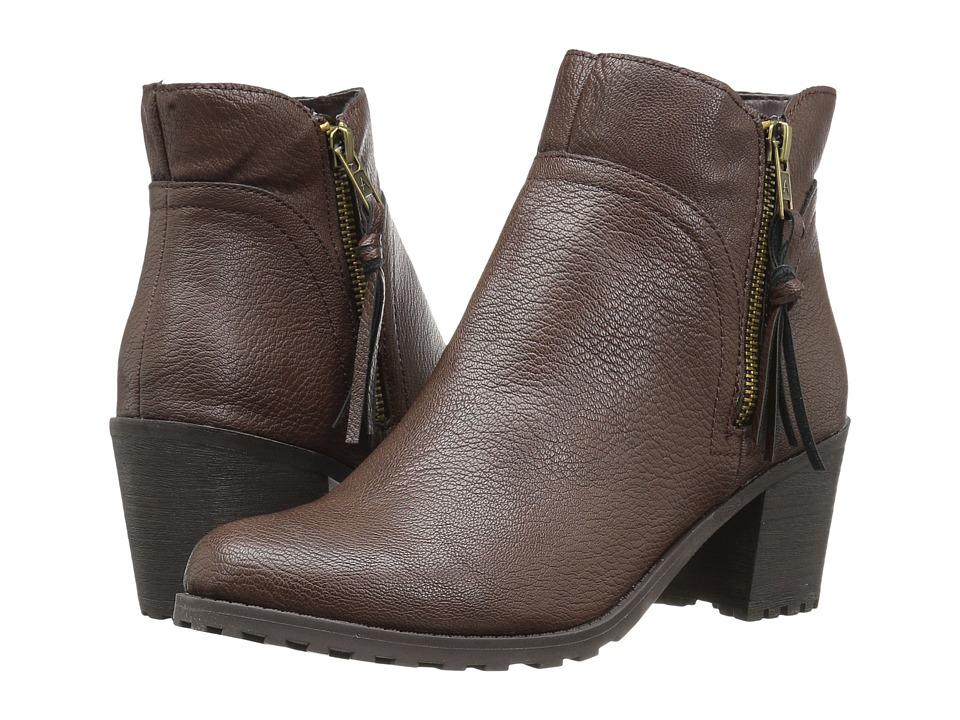 A2 by Aerosoles Convincing (Brown) Women