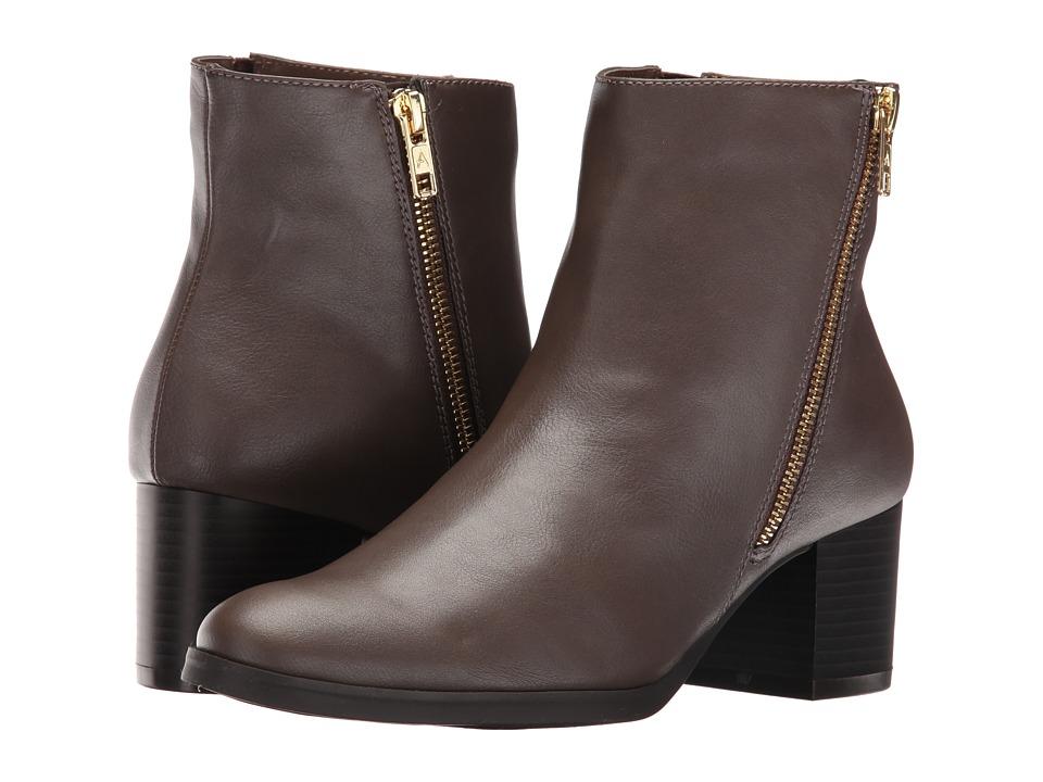 Aerosoles - Boomerang (Mushroom) Women's Shoes