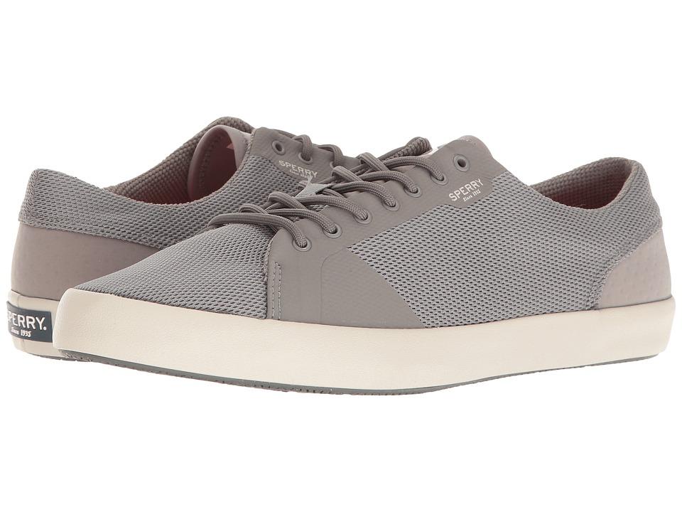 Sperry Flex Deck LTT (Grey) Men