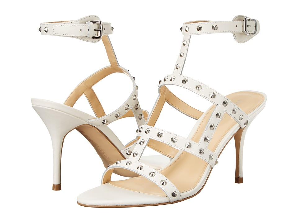 Ivanka Trump Gemina (Light Natural Leather) Women