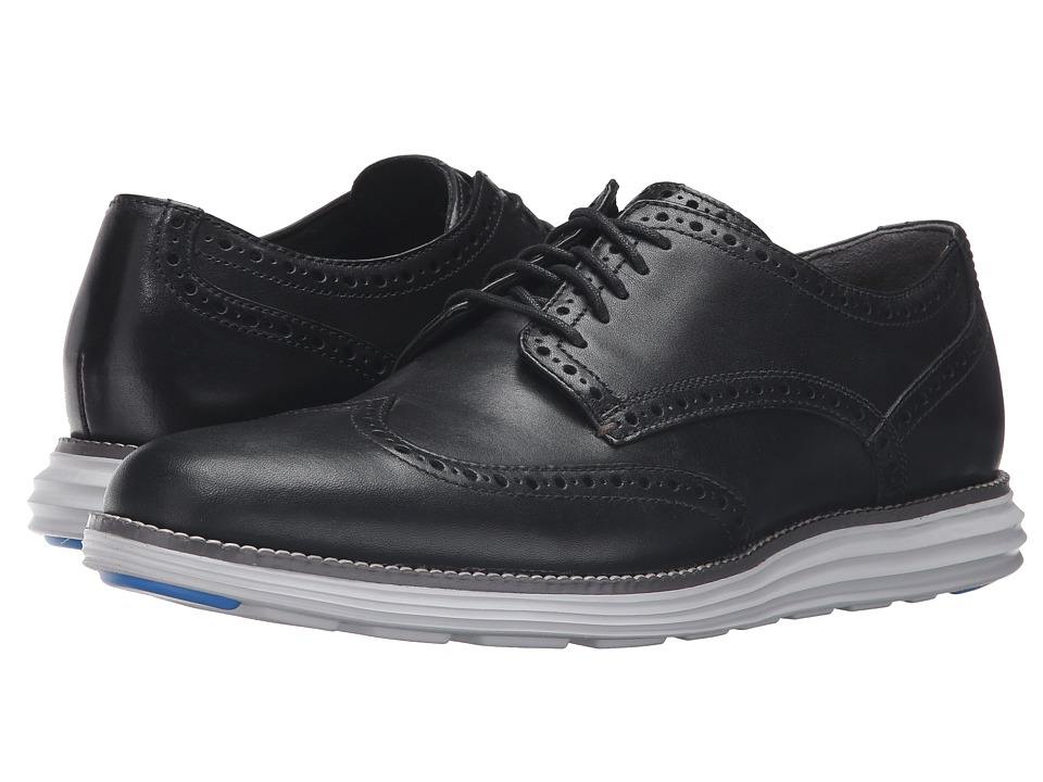 Cole Haan Original Grand (Cloudburst) Men