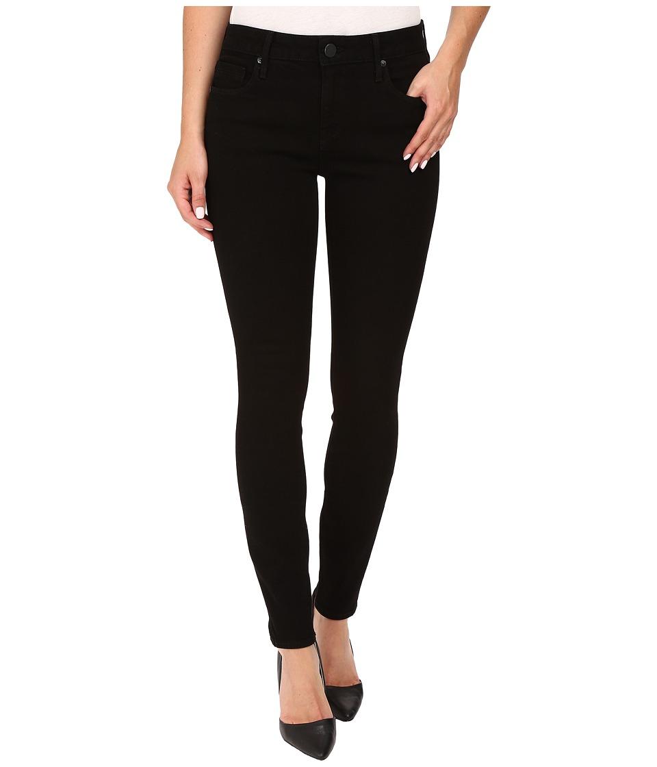 Parker Smith - Ava Skinny Jeans in Stallion (Stallion) Women's Jeans