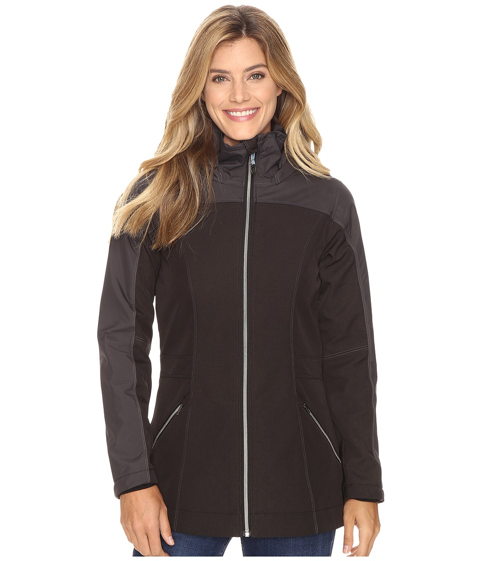 KUHL - Kondor Jacket (Gotham) Women's Coat