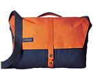 Sunset Messenger Bag Small