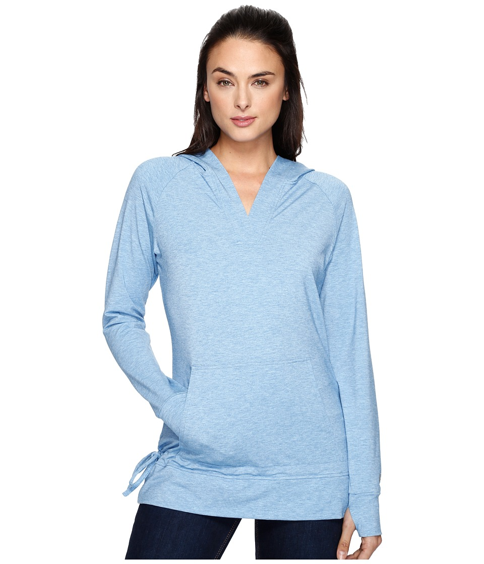 KUHL - Akta Hoodie (Atlantis) Women's Sweatshirt
