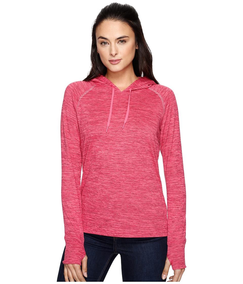 KUHL - Vara Hoodie (Lotus) Women's Sweatshirt