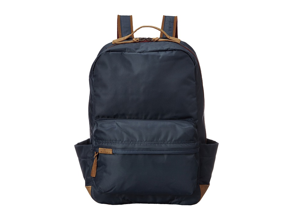 Timbuk2 - Octavia Pack (Nautical) Backpack Bags