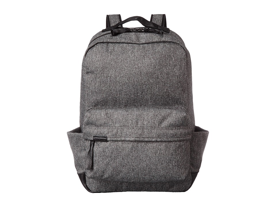 Timbuk2 - Octavia Pack (Fog) Backpack Bags
