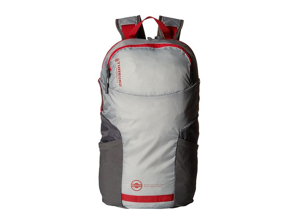 Timbuk2 - Especial Raider Pack (Ore) Backpack Bags