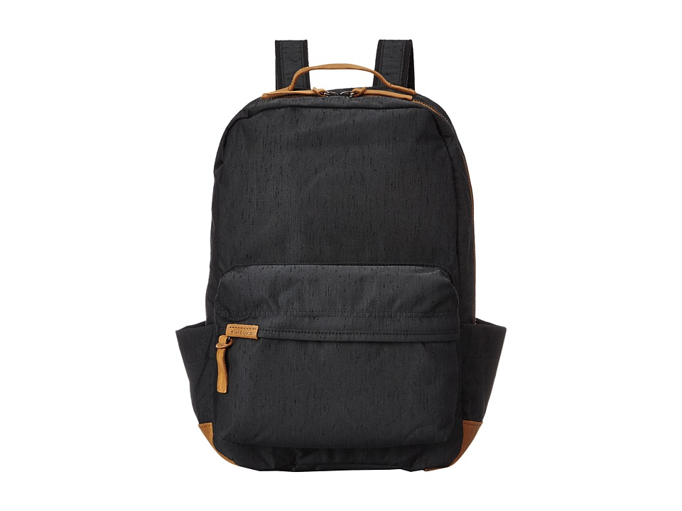 Timbuk2 - Octavia Pack (Jet) Backpack Bags
