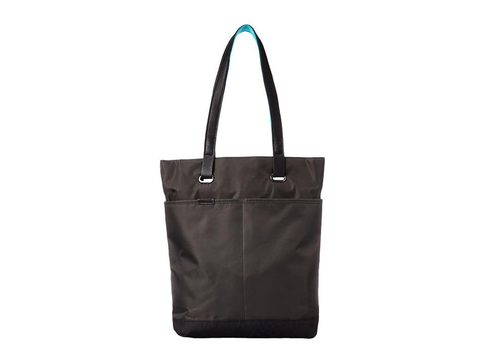 Timbuk2 - Jordan Tote (Looking Glass) Tote Handbags