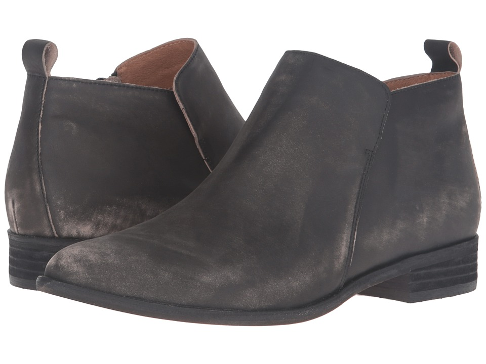 Corso Como Dynamite (Black Worn) Women